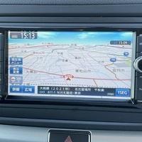 VWシャラン TSIハイラインBMT ワンオーナー 両側PSD  ナビ TV Bカメラのサムネイル