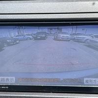 プリウス 1.8S ETC Bカメラ スマートキー ナビ TVのサムネイル
