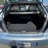 インプレッサ スポーツワゴン1.5i 4WD 4WD マニュアル車 純正アルミ CDのサムネイル