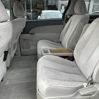 エスティマ 3.5アエラス スペシャルGエディション 4WD両 側電動ドア Bカメラ ETC 後席モニターのサムネイル